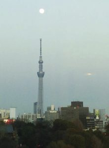 ufo_tokyo