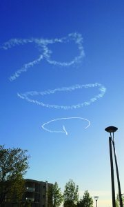 letters_in_sky-1