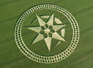 201610_crop_circle_stonehenge